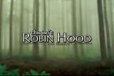 This Isn't Robin Hood (A XXX Parody)
