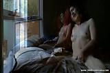 Amateur girlfriend masturbating