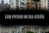 LES PUTES DE MA CITEE... (Complete French Movie) F70