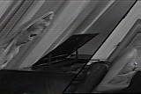 Lisa stretton DP Clip1(Gr-2)