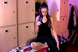 Paige Turnah - Elite TV - Sport ... -