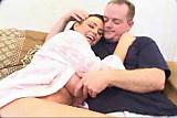 Busty BBW Wifeshare #1