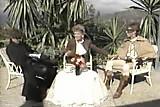 Dickman and Throbbin(J Holmes-T Byron-P North) 3