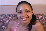 SinStar.sexy light skinned ebony
