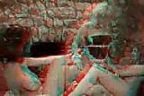 3 D Videoclip