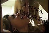 Anna Amore - Cock Smoker