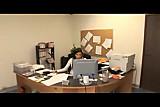 Z44B 78 Office HRM 2 Pt 2