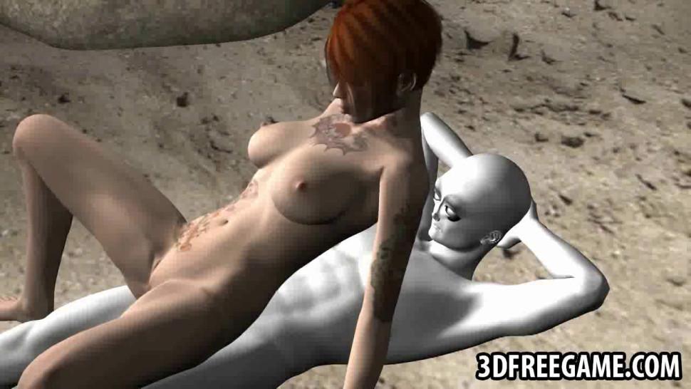 porno-seks-devushka-chlen