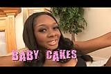 Baby Cakes vs Steve:blk
