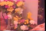 Vintage: Diamond Clip  Flowers For Linda's Love
