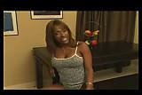 White Boys & Black Girls 38.mp4