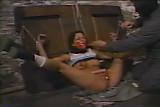Phallic Homicide -1991