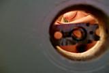 sneaky voyeur spycam