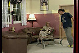 Verbotene Liebe - Oh Mama Hast Du Geile Locher view on tnaflix.com tube online.