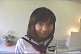 18 japanese teen6