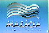 Senta No Meu Que Eu Entro Na Tua 1985 view on tnaflix.com tube online.