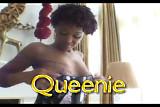 Queenie 1