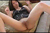 Sweet Young Things - Caprice