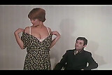 Spanking, girl on girl, BJ: classic French clip has it all view on tnaflix.com tube online.