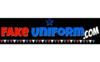Watch Free Fake Uniform Porn Videos