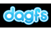 Watch Free DaGfs Porn Videos