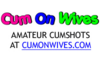 Watch Free CumOnWives.com Porn Videos