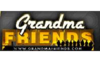Watch Free Grandma Friends Porn Videos