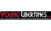 Watch Free Young Libertines Porn Videos