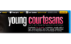 Watch Free Young Courtesans Porn Videos