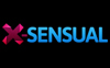 Watch Free X Sensual Porn Videos