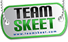 Watch Free Team Skeet Porn Videos