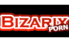Watch Free Bizarix.com Porn Videos