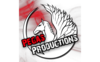 Watch Free PegasProductions Porn Videos