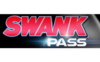Watch Free Swankpass Porn Videos