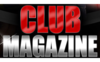 Watch Free Clubmagazine.com Porn Videos
