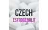Watch Free Czech Estrogenolit Porn Videos