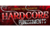 Watch Free Hardcore Punishments Porn Videos