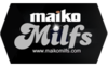 Watch Free Maiko MILFs Porn Videos