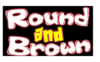 Watch Free Round and Brown Porn Videos