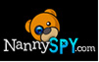 Watch Free NannySpy Porn Videos