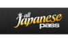 Watch Free All Japanese Pass Porn Videos