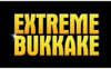 Watch Free ExtremeBukkake Porn Videos