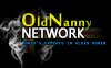 Watch Free Old Nanny Porn Videos