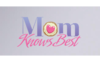 Watch Free Mom Knows Best Porn Videos