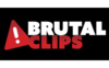 Watch Free BrutalClips Porn Videos