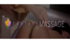 Watch Free Fancy Massage Porn Videos