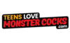 Watch Free Teens Love Monster Cocks Porn Videos