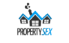 Watch Free Property Sex Porn Videos
