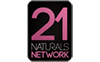 Watch Free 21Naturals Porn Videos