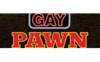 Watch Free Gay Pawn Shops Porn Videos